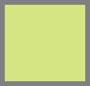 зеленый лайм