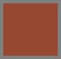 меланж цвета ржавчины