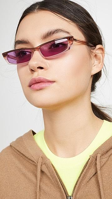 Acne Studios Agar Eyewear
