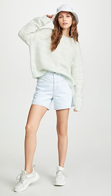 Acne Studios Kassidy Pullover