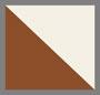 Brown/Cream/Beige