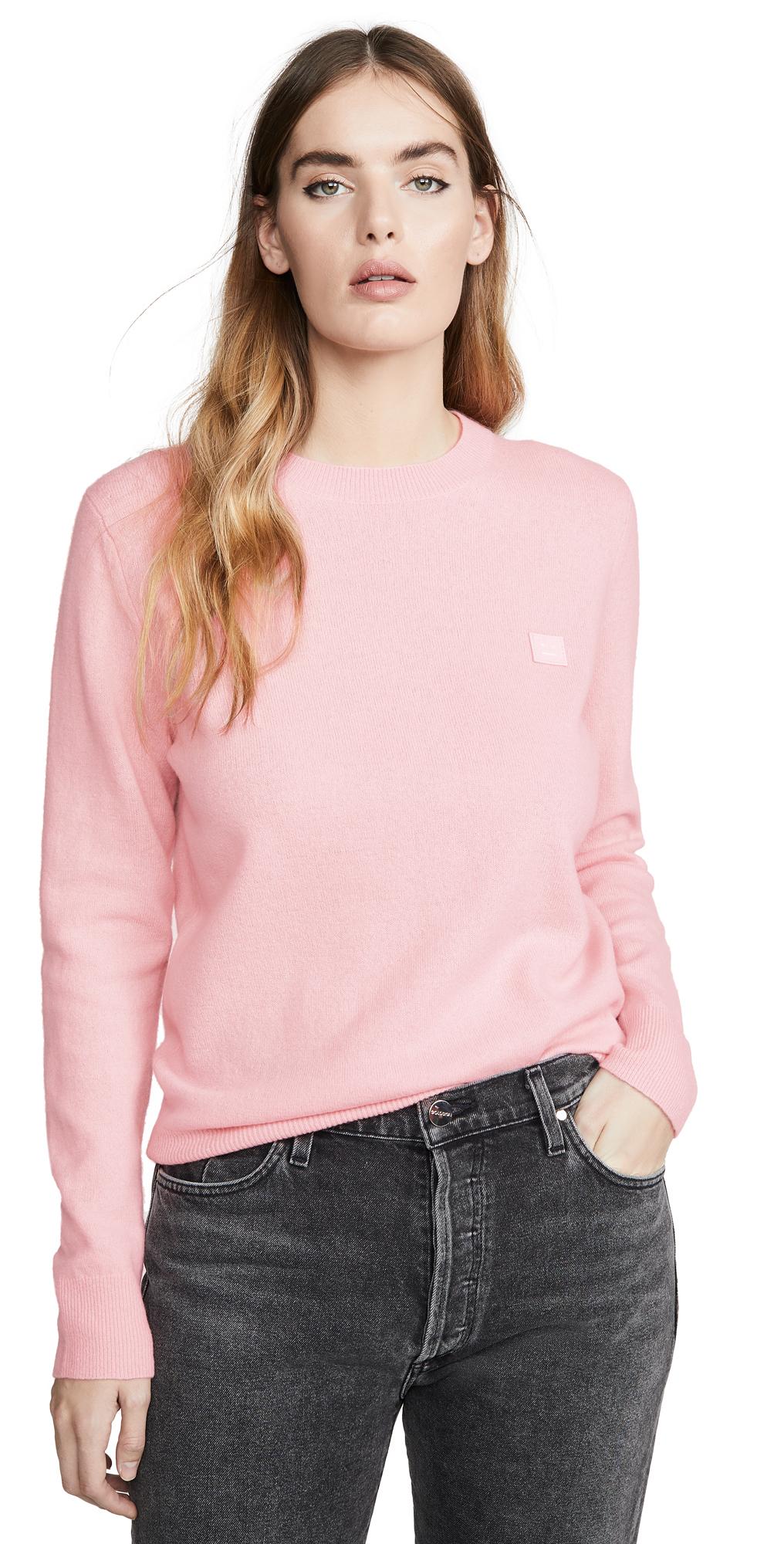 PAIGE Raundi Sweater (Copy)