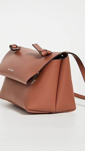 Acne Studios Crossbody Bag