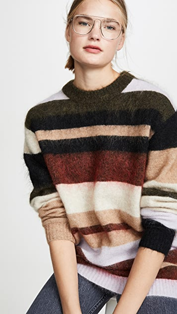 Acne Studios Kalbah Sweater