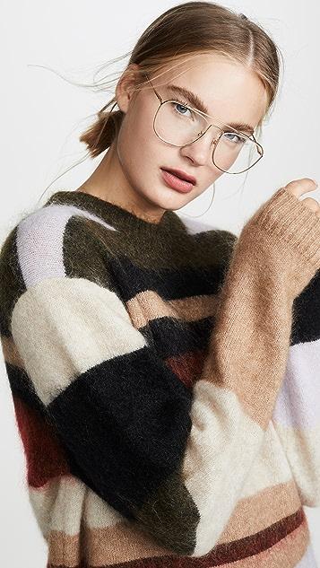 Acne Studios Kalbah Sweater