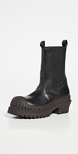Acne Studios - Bryant Chelsea Boots