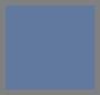 朦胧蓝色杂色