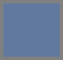 Dusty Blue Melange