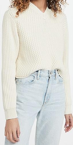 Acne Studios - Knit Sweater