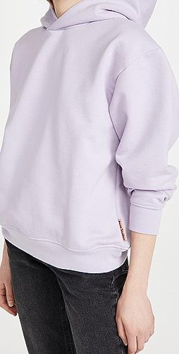 Acne Studios - 套头运动衫