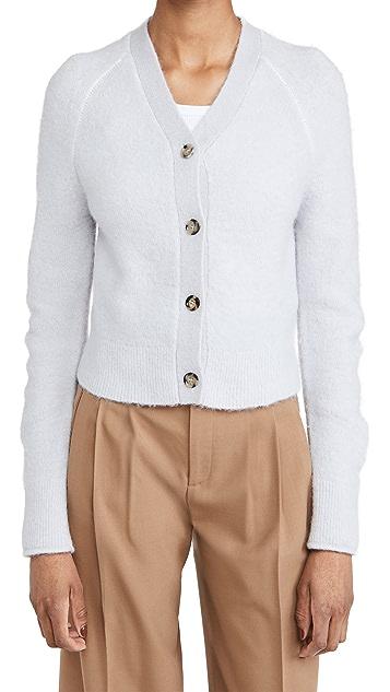 Acne Studios Cardigan Sweater