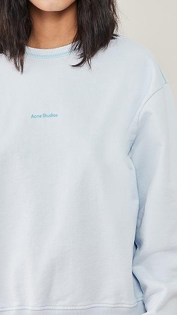 Acne Studios Sweatshirt