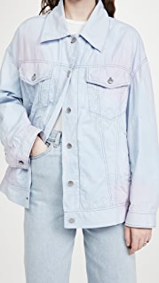Acne Studios Casual Jacket