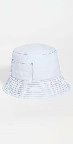 Acne Studios - Bucket Hat
