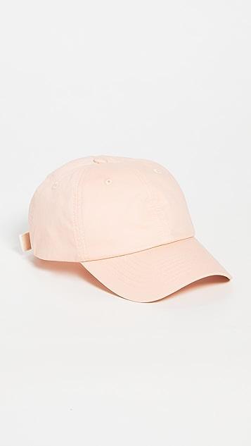 Acne Studios 棒球帽