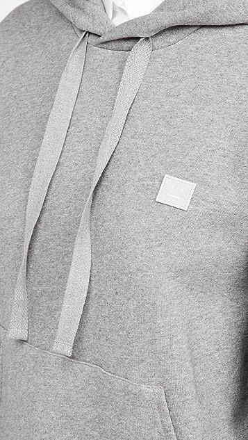 Acne Studios 连帽运动衫