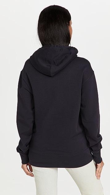 Acne Studios 套头运动衫
