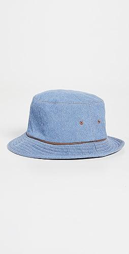 Acne Studios - 渔夫帽
