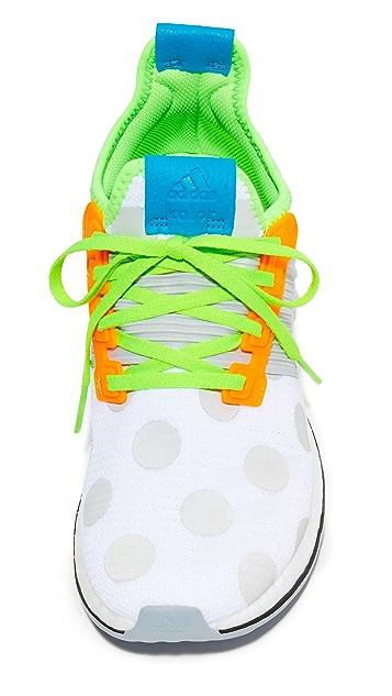 Adidas Pure Boost ZG KOLOR Sneakers