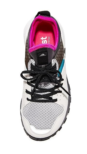 Adidas Adidas x KOLOR Response Trainers
