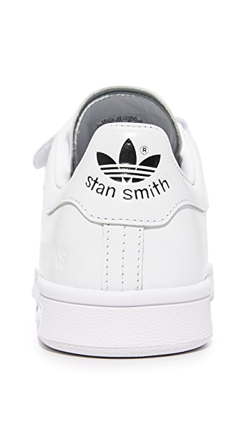 Adidas x Raf Simmons Stan Smith Comfort Sneakers