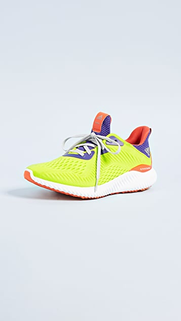 212f13d36c25e0 adidas Alphabounce KOLOR Sneakers