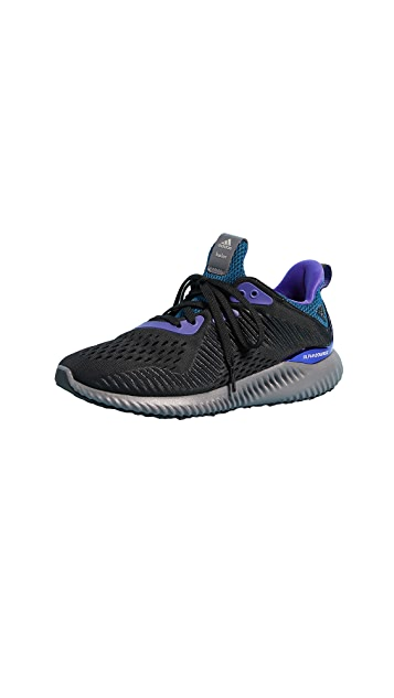 Adidas Alphabounce KOLOR Sneakers