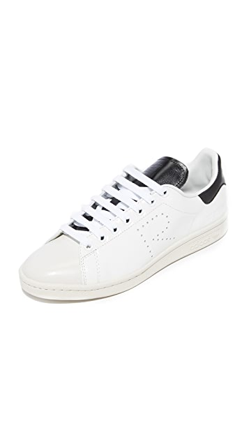 Adidas Raf Simons SHOPBOP Stan Smith Sneakers | SHOPBOP Simons 980cda