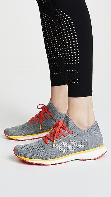 Adidas adiZero Prime Boost KOLOR Sneakers