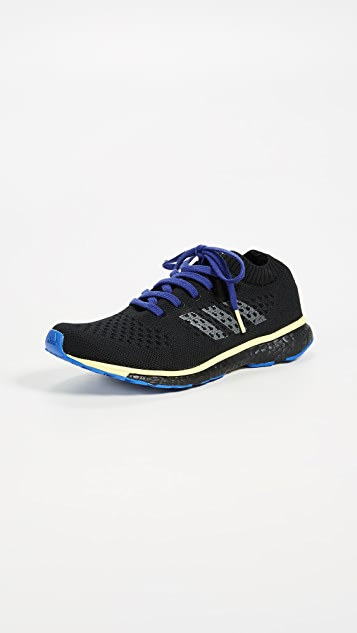 low priced b5968 a0fa9 adidas. adiZero Prime Boost KOLOR Sneakers