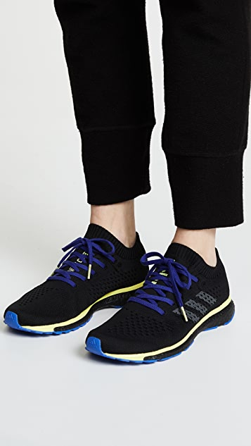 adidas adizero prime boost sale, adidas Performance Sports