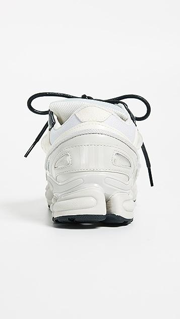 Adidas Raf Simmons Ozweego III Sneakers