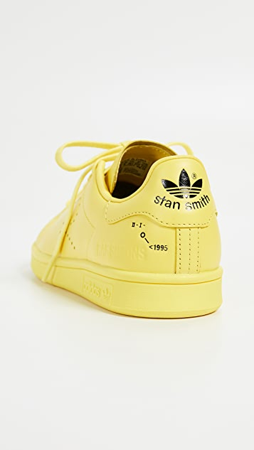Adidas Raf Simons Stan Smith Sneakers