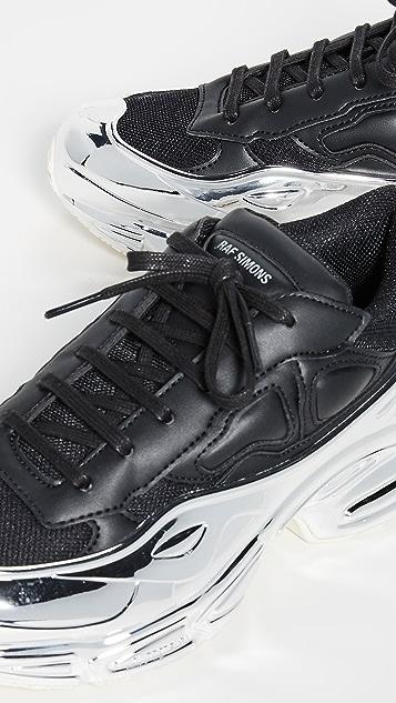 adidas Кроссовки Raf Simons Ozweego