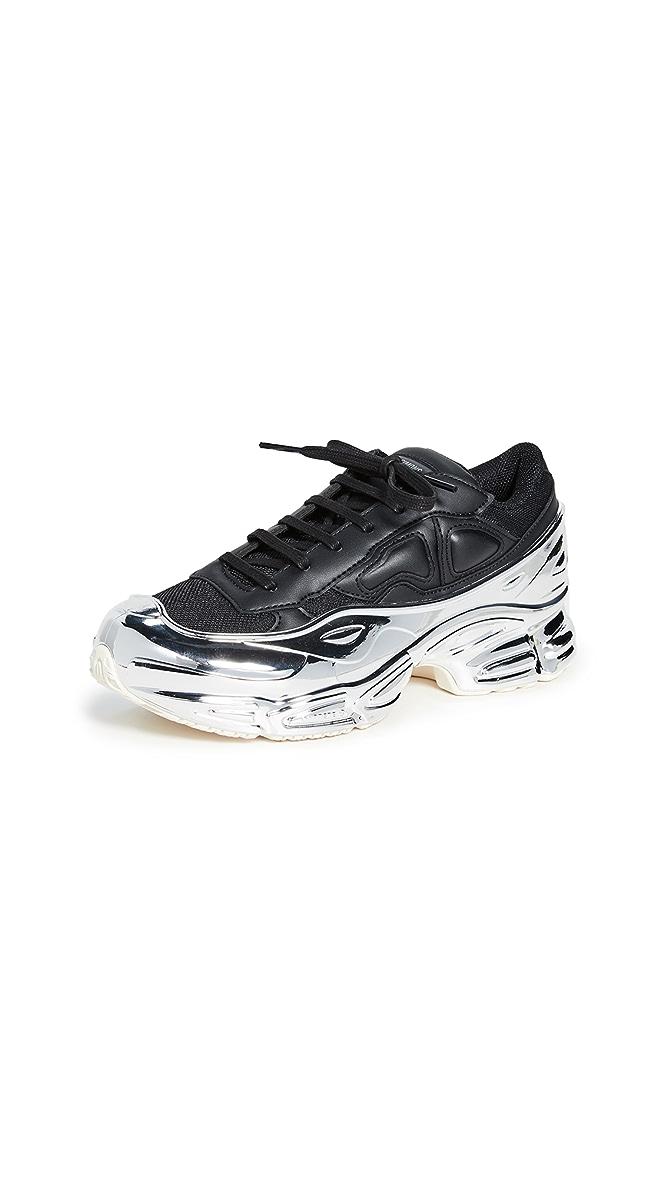 sagrado Estado irregular  adidas Raf Simons Ozweego Sneakers   SHOPBOP