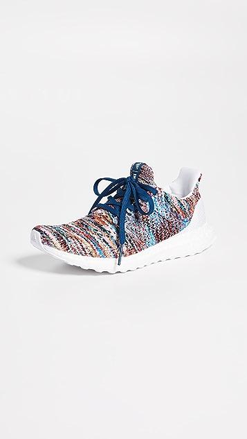 6bd1e2321e578 adidas Ultraboost CLIMA x MISSONI Sneakers ...
