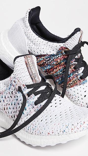 adidas Ultraboost CLIMA x MISSONI Sneakers