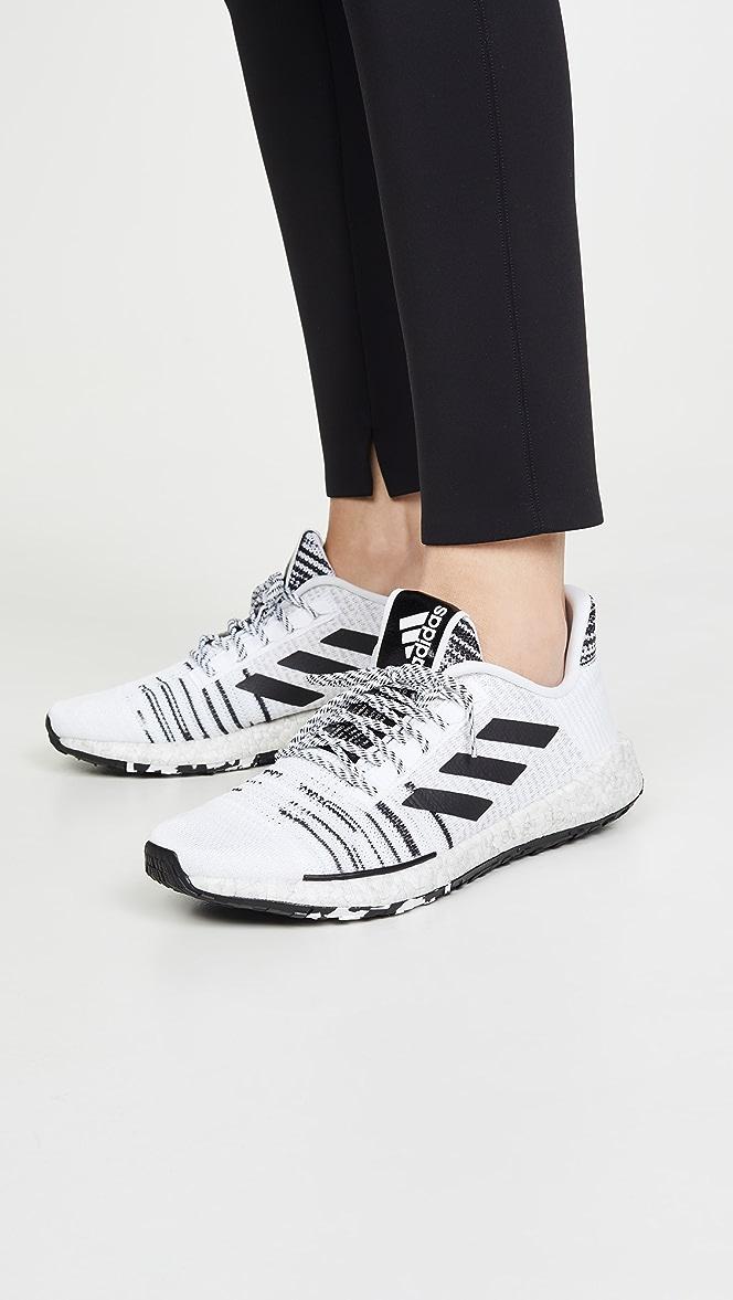 regalo Humildad Cien años  adidas Pulseboost HD x MISSONI Sneakers | SHOPBOP