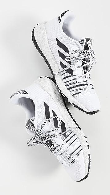 adidas Кроссовки Pulseboost HD x MISSONI