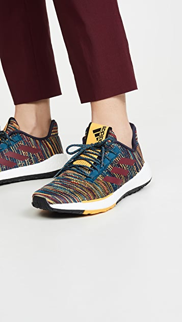 adidas Pulseboost HD x MISSONI Sneakers