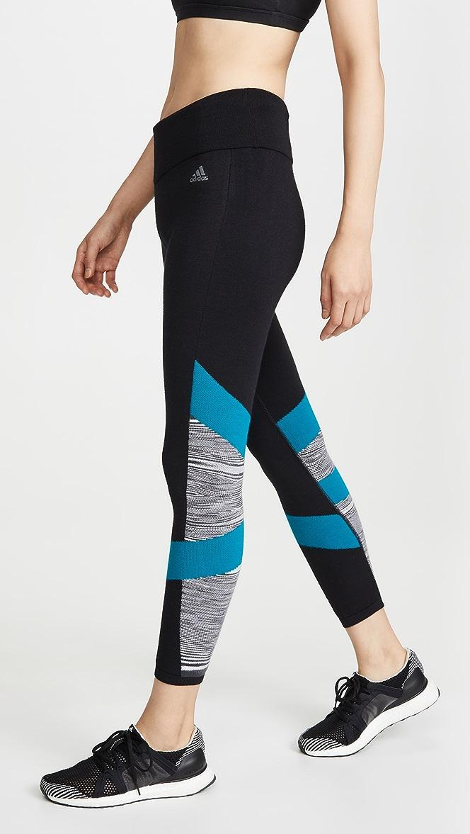 adidas 90 leggings