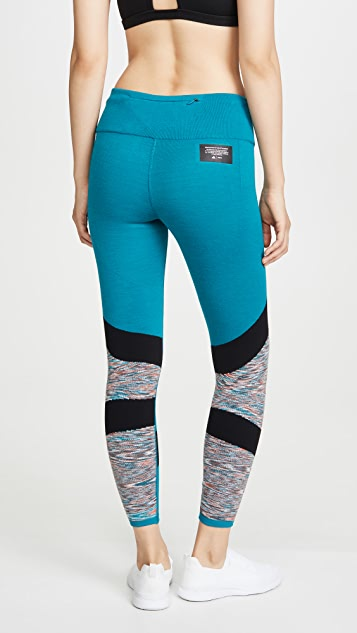 adidas x Missoni How We Do Leggings