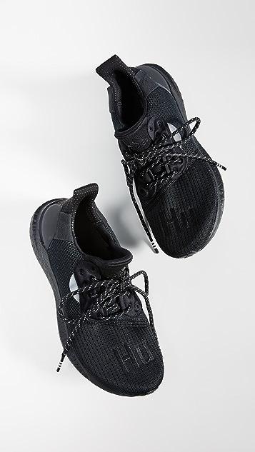 adidas x Pharrell Solar Hu Prd Sneakers