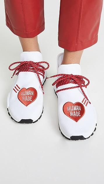 adidas malaysia human made