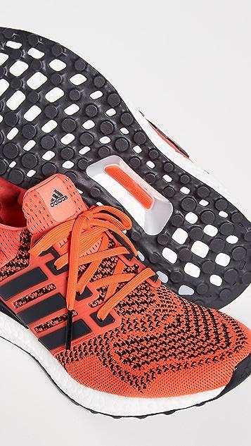 adidas Ultraboost 1.0 Sneakers