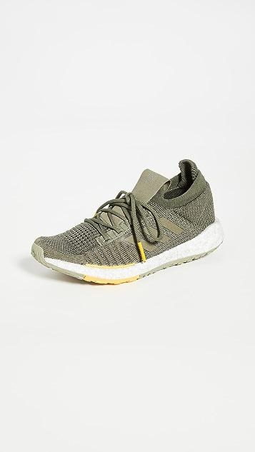 adidas Pulse Boost HD MC 运动鞋