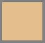 Prairie Sand/Cumin/WinterWhite