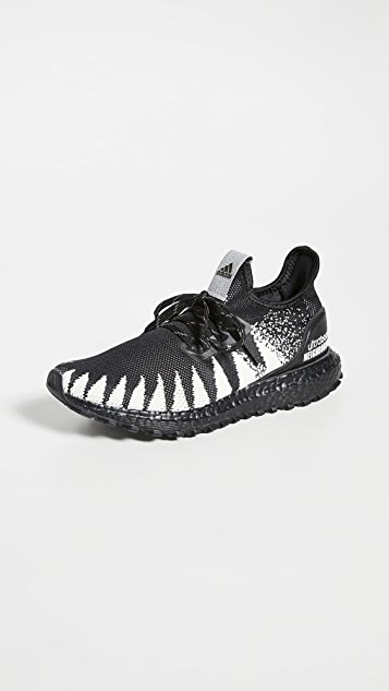 adidas x NBHD UB All Terrain 运动鞋