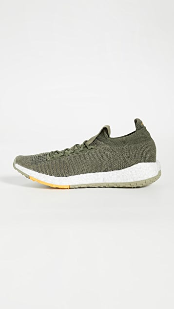 adidas x Monocle Boost HD MC Sneakers