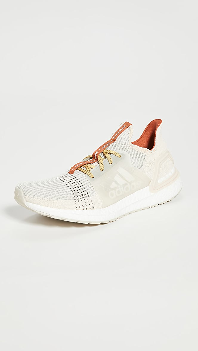 adidas x WOOD WOOD Ultraboost 19 Sneakers | EAST DANE